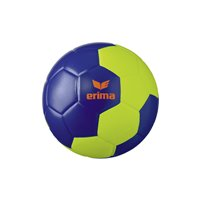 ERIMA Pure Grip Kids