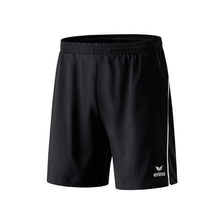 ERIMA Running Shorts Erwachsene