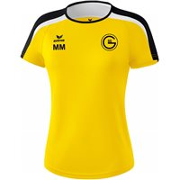 SGG Trainingsshirt Damen