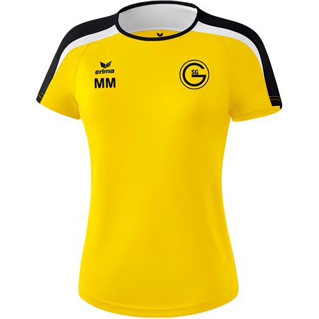 SGG Trainingsshirt Damen