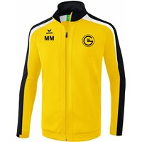SGG Trainingsjacke