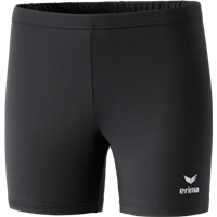 SGG Performance Shorts Damen